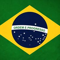 AIIC Upgrade Course  Portuguese C HiiT