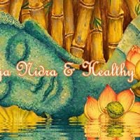 Amrit Yoga and Healthy Tea with Peggy Sealfon