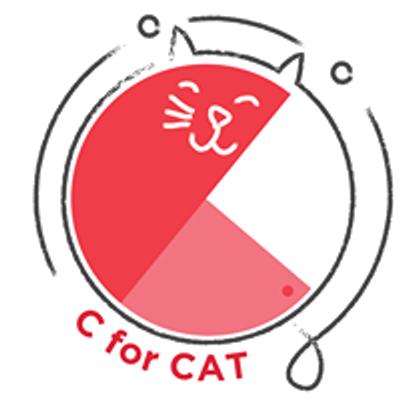 Cforcat