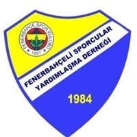 Fenerbahçeli Sporcular Derneği-Association of Fenerbahçe Athletes