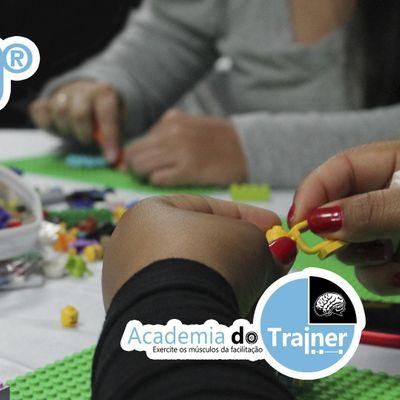 Coaching em LEGO - 4 Edio - Campinas
