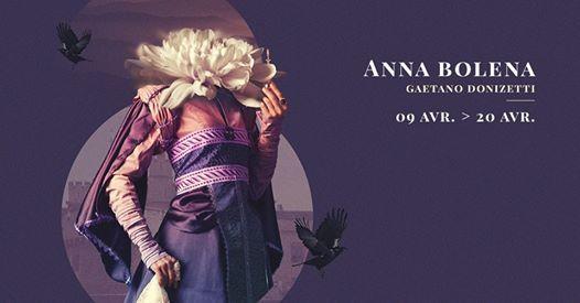 Anna Bolena (Donizetti)