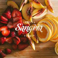 Paella&ampSangria 2.0