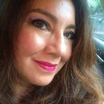 Tatiana Cast - Mixed Media Artist