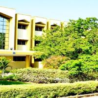 3rd Multidisciplinary International ConferencePHOENIX