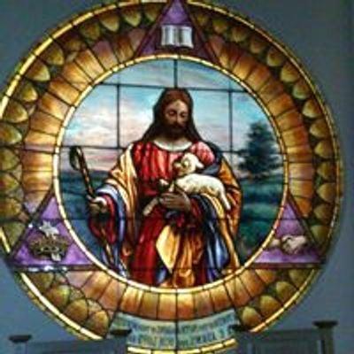 Florida Christian Center