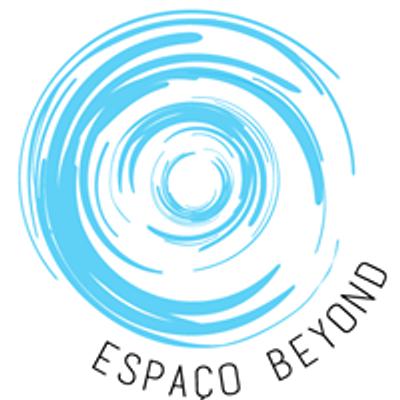 Espaço Beyond
