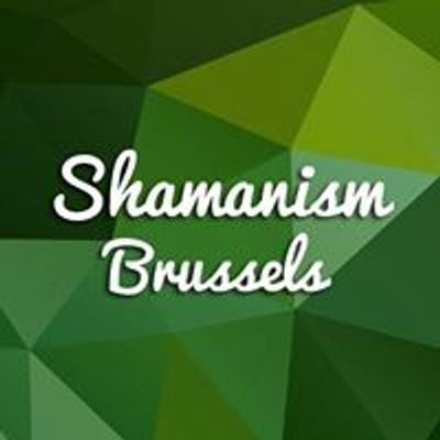 ShamanismBrussels