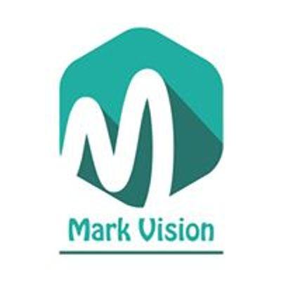Mark Vision