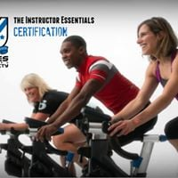 Instructor Essentials Cert  Ray Meyer Fitness and Rec Center