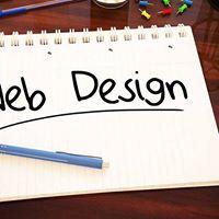 Corso Graphic Web Design - 40 ore  60 ore Project Work