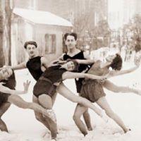 Perform Student choreographies - Winter BASH