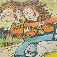 Storie per-corse - Giochi narrativi per bambini in movimento