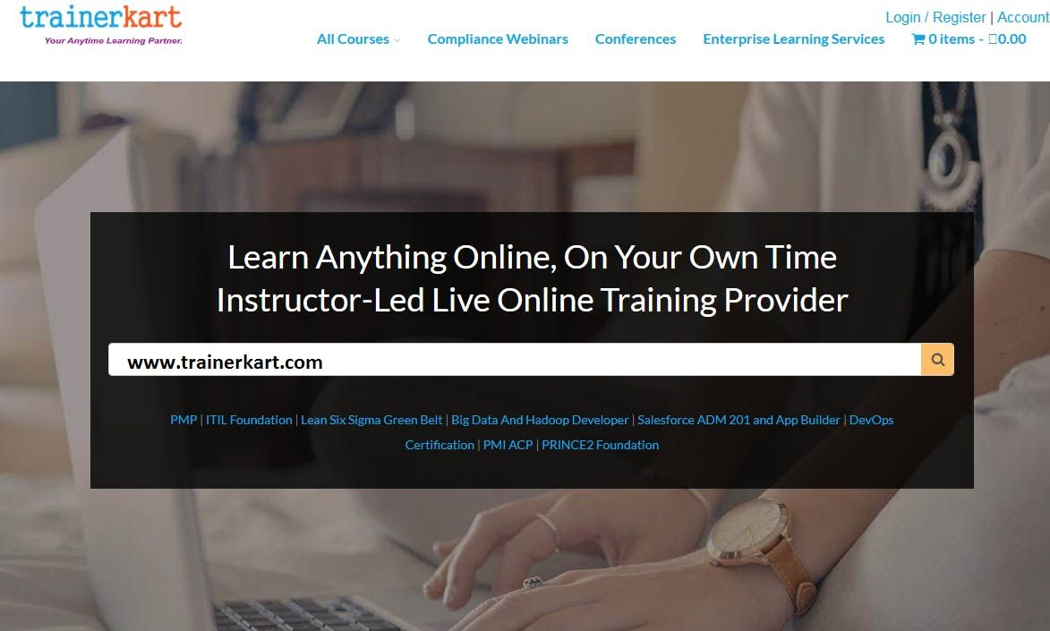 Data Science Certification Training in Elmira New York Area