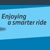 IAM RoadSmart Skills Day