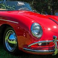 Cars and Coffee - Kamloops