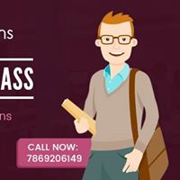 Training - 3 Days Free Demo Class At Magnet Brains Bhopal.