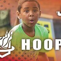 HoopsFest 2017