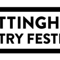 Nottingham Poetry Festival Yam-Poetry-Porridge Workshop