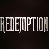 Redemption live at the Lady of the lake Sat 29th April