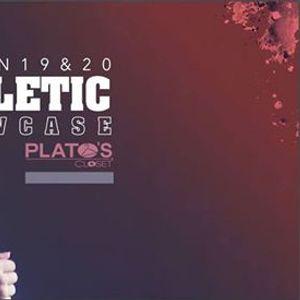 Athletic Showcase At Plato S Closet Montgomeryville Pa921 Bethlehem