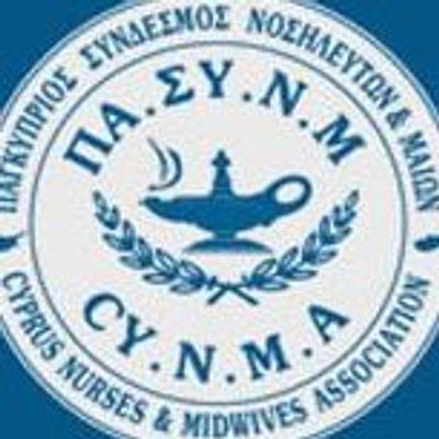 CyNMA