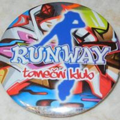 TK Runway