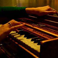 Beginners Harmonium Workshop