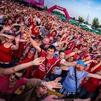 riskivettn a Telekom Veszprm Final4 meccsei