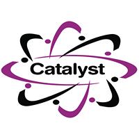 Catalyst Consulting Ltd