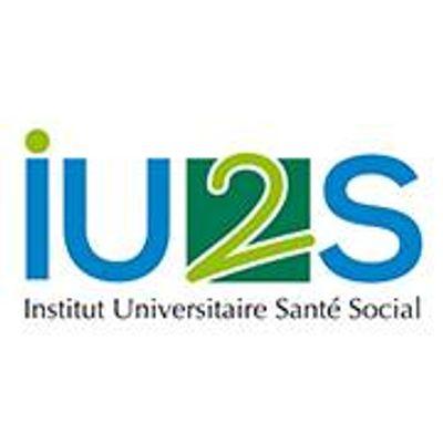 Institut Universitaire Santé Social  - IU2S Officiel