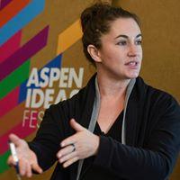 Jenara Nerenberg & The Neurodiversity Project