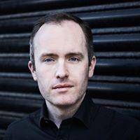 Simon Callaghan &amp Friends