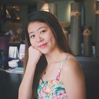 Jia Xuan Goh