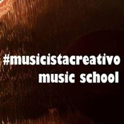Francesco Sotgiu #musicistacreativo
