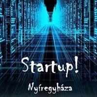 Lehet hogy Te is startup vagy azaz ki a startup egyltaln