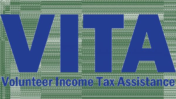 VITA Training - Session 6 [NewReturning Volunteers 3 DAYS]
