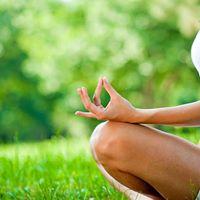 Ayurveda Yoga &amp Self-Care Retreat
