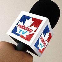 Mabuhay TV