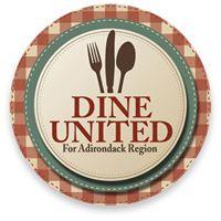 Dine United