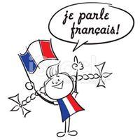 Alliance Française de Cincinnati