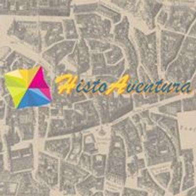 HistoAventura