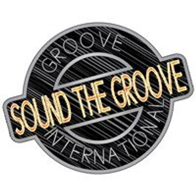 Sound The Groove