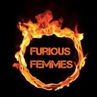 Furious Femmes 2018