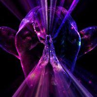 Groove Om Deep House Yoga