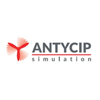 Antycip Simulation