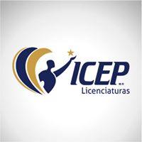 Licenciaturas ICEP Manzanillo