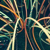 HulaHoop workshop Hoop Combos &amp Multiple Hooping