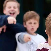 Seminario Taller sobre Bullying