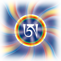 Dzogchen Community West Coast